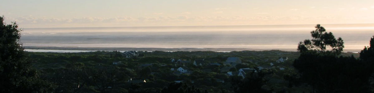 View of Noordhoek